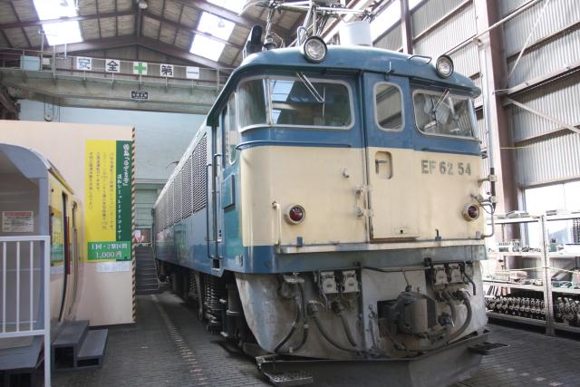 DPP_0004.JPG